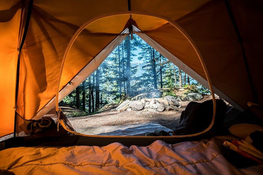 camping tent amazon